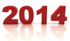 2014-calendrier